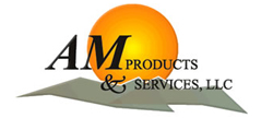 AM Products & Services
