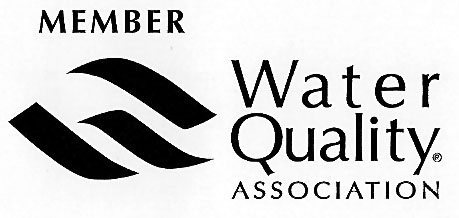 WaterQualWIDE