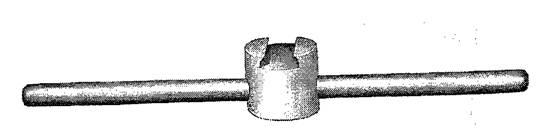 wrenchcouplingamp