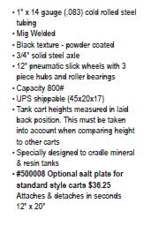 Tank Carts 2018 1